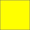 Мягкие плитки пазлы 60*60. Одноцветные. Толщина 10 мм.