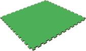 Мягкие плитки пазлы для детских комнат. 1м х 1м. Толщина 14 мм.